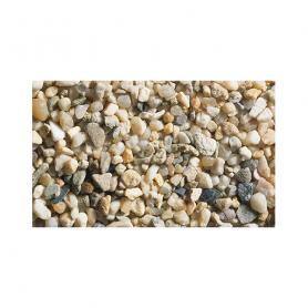 Sandstensgrus -Noch 09216