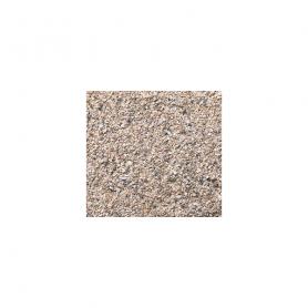 Spårballast brun -Noch 09372