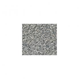 Spårballast grå -Noch 09374