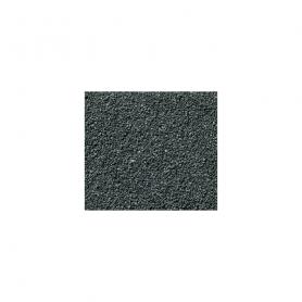Spårballast mörkgrå (C-räls) -Noch 09376