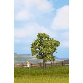 Fruktträd gröna 7,5 cm -Noch 21550