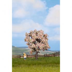 Fruktträd blommande 7,5 cm hoch -Noch 21570