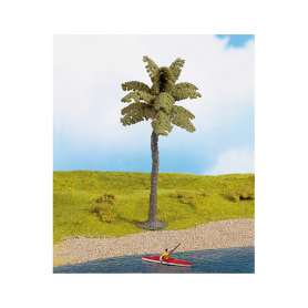 Palm 15 cm -Noch 21971