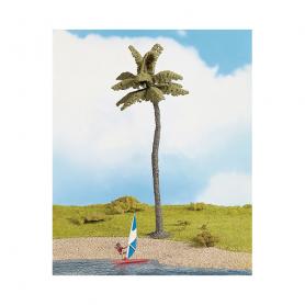 Palm 19 cm -Noch 21981
