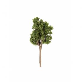 10 träd, sommar 40-100 mm -Noch 24215