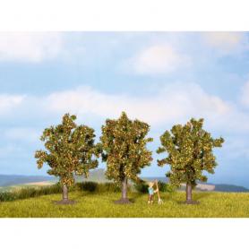 Äppelträd -Noch 25513