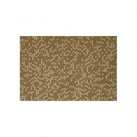 Kullersten brun -Noch 56202