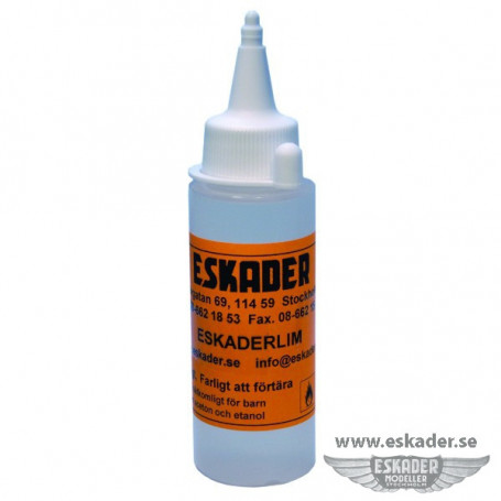 Eskader glue