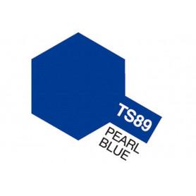 TS-89 PEARL BLUE