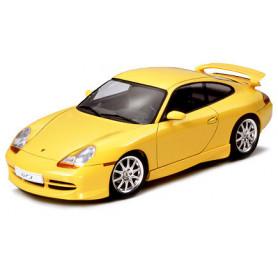 Tamiya, Porsche 911 GT3 (1/24)