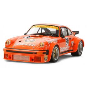 Tamiya, Porsche Turbo RSR Type 934 (1/24)