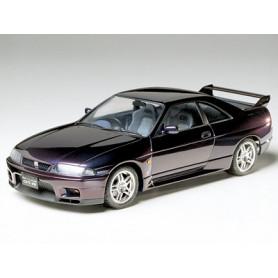 Tamiya, Nissan Skyline GT-R (1/24)