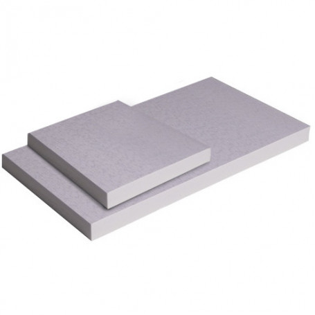 Module material - 50 mm thickness