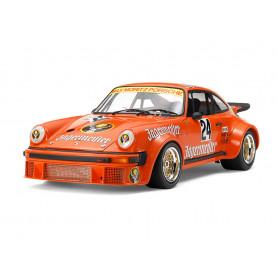 "Tamiya, Porsche 934 ""Jägermeister"" (1/12)"
