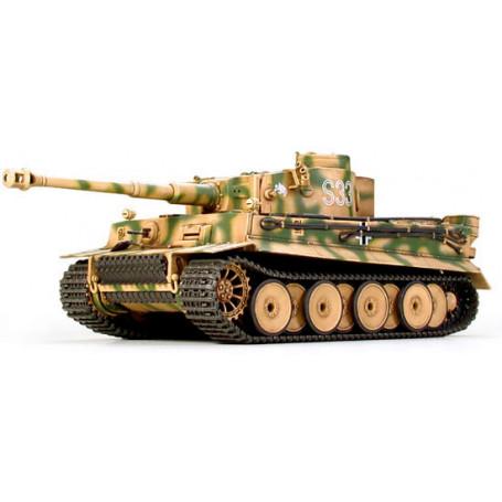 Tamiya, Tiger 1 early production (1/48)
