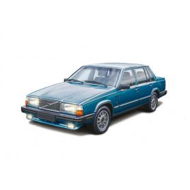 Italeri, Volvo 760GLE (1/24)