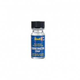 Revell - Contacta Clear 20 g