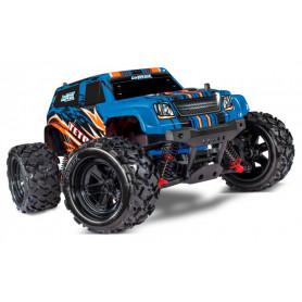 LaTrax Teton 1:18 4WD