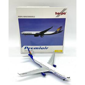 Premiair A330-300