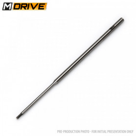 Insextip Rak - 2.5mm
