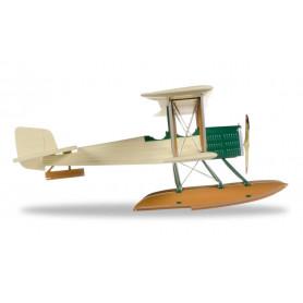 Boeing & Westervelt Model 1 B&W 1:87