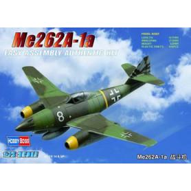 Me262A-1a