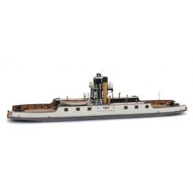 Ferry Fehmarn