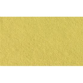 Fine Turf Yellow Grass