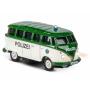 """1:87 VW T1 """"Polizei"""""""