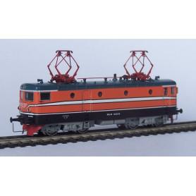 FR 46.130.31 Orange Rc2 1103 SJ