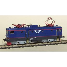 FR 46.133.01 Blue-X Rc6 1409