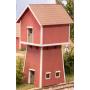 Joswood Swedish water tower