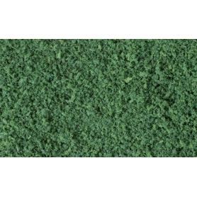 Coars Turf Dark Green