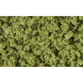 Underbrush Light Green