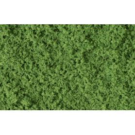 Coars Turf Medium Green