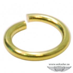 Rings (brass)