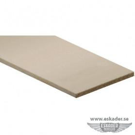 Basswood, sheets (100 cm)