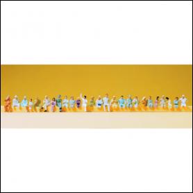 Preiser 14404 (1:87)
