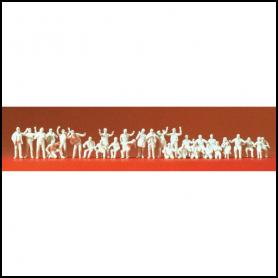 Preiser 16335 (1:87)