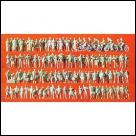 Preiser 16337 (1:87)