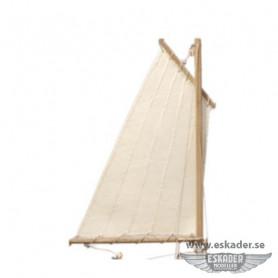 Sail cloth