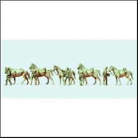 Preiser 16607 (1:87)