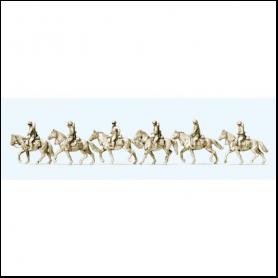Preiser 16617 (1:87)