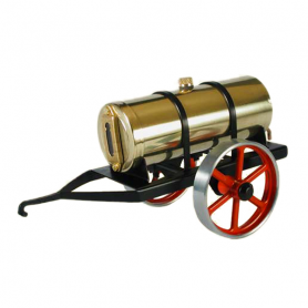 Mamod WAT 1-axled water cart