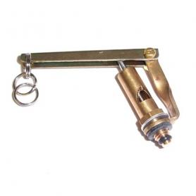 Mamod Steam whistle