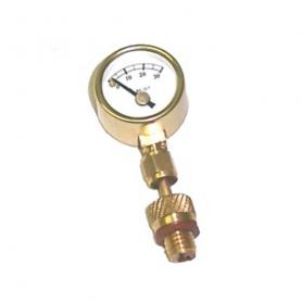 Mamod Pressure gauge