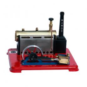 Mamod SP6 Stationary steam engine