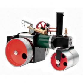 Mamod SR1A / SR1AK Steam roller