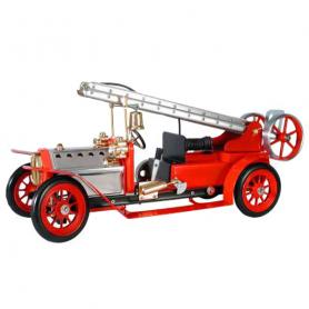 Mamod FE1 / FE1K Fire Engine