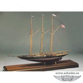 Atlantic, winner of 1905 Kaiser's Cup
